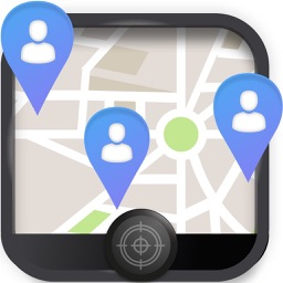 Fake GPS for iPhone and iPad