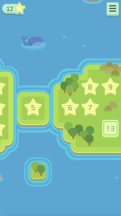 Woodways screenshot-8