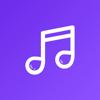 MusicBox Go | 数千万の音楽聴き放題!
