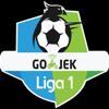 Liga 1 Match