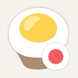 Eggbun: Chat to Learn Japanese