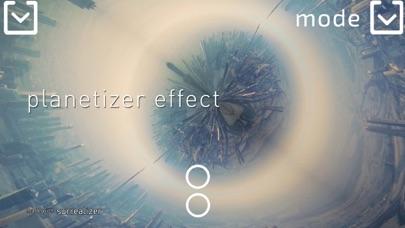 Surrealizer