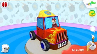 ToyBrush 2 Screenshots