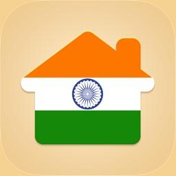 India Property Foreclosures