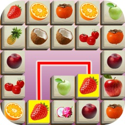 Onet Fruit Connect
