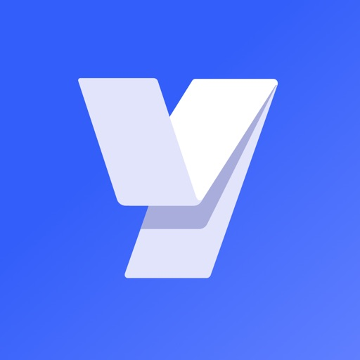 Yoch CryptoProfit
