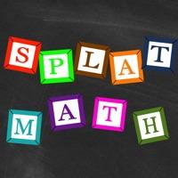 Codes for Splat Math Hack