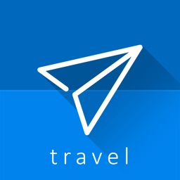 tvld Travel