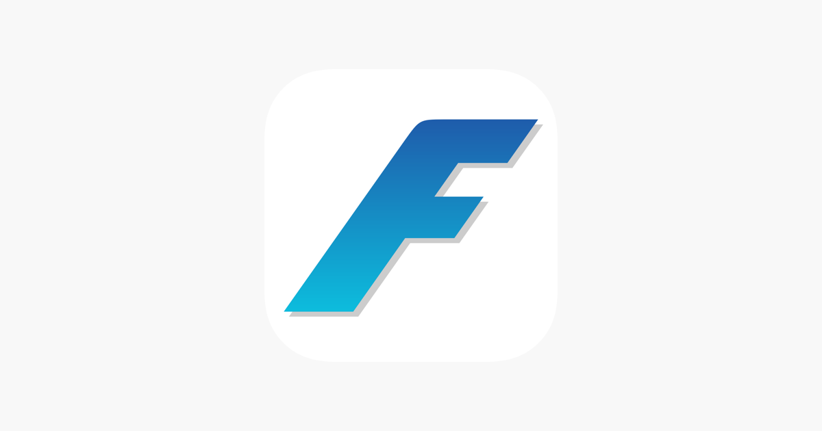 Fonteer on the App Store
