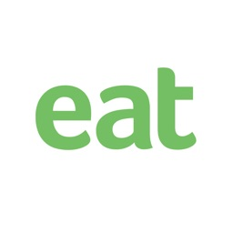 Restaurant Manager by Eat