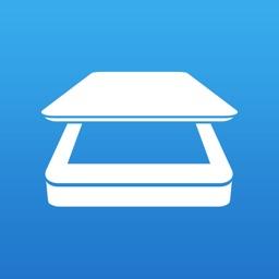 PDF Scanner: Scan PDF Document