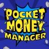 Pocket Money Manager HD