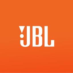 JBL Music