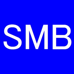 SmbReader