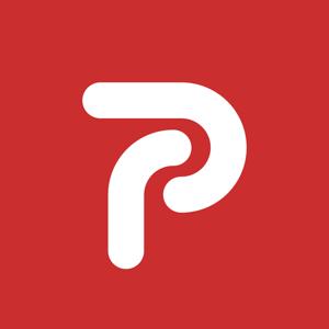 Priseer Shopping app
