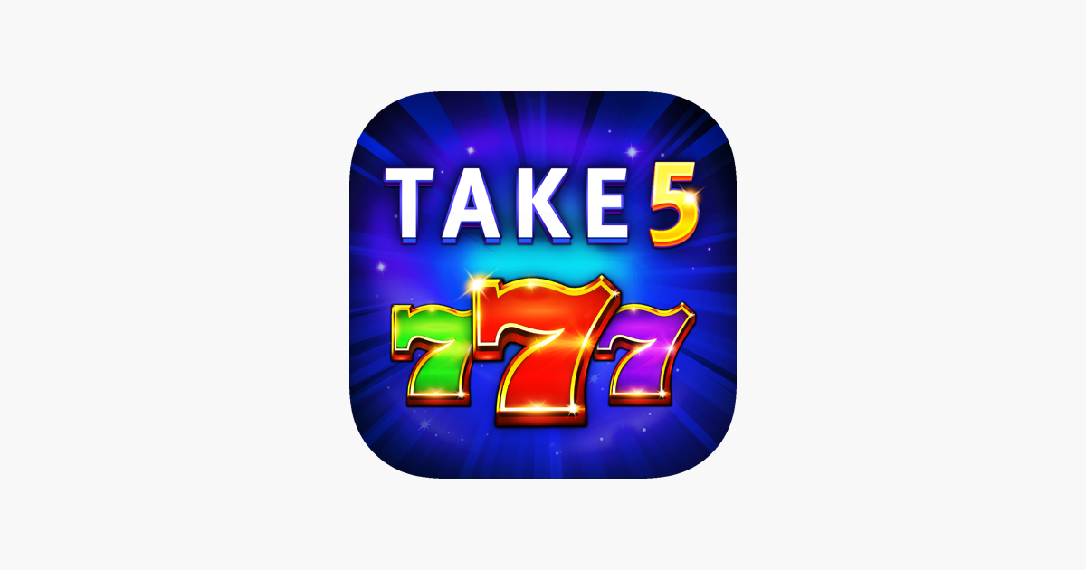 play slots online for real money nz