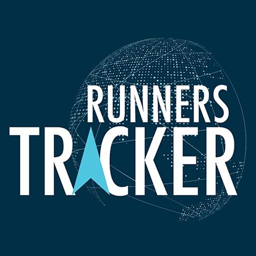 Runners Tracker