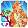 The Princess & the Frog
