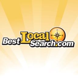 BestLocalSearch