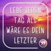 Sprüche App Videos & Bilder