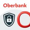 Oberbank Security