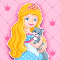 Codes for Princesses, Mermaids & Fairies Puzzle Game Hack