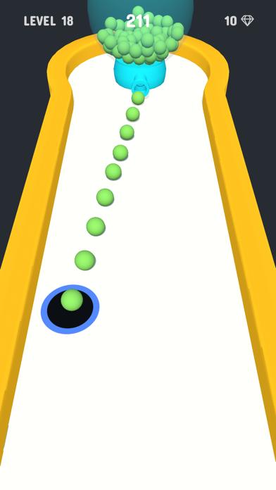 Ball Collect screenshot 4