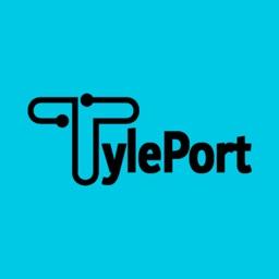 Tyleport