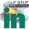 FSHP Annual Meeting