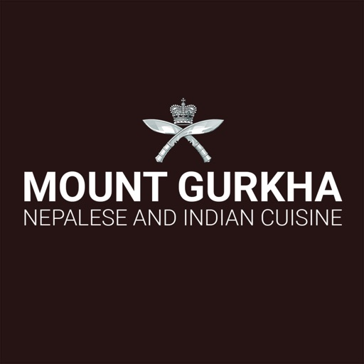 Mount Gurkha