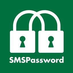 SMSPassword Token