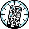 Smart Clockin Timecard Manager