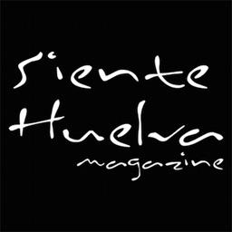 Siente Huelva