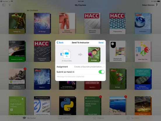 iTunes U-ipad-4