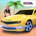 Real Car Parking Simulator 18