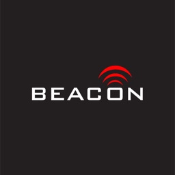 ProspectCNNCT Beacon