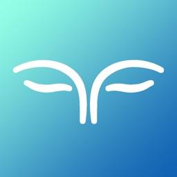 Mindbliss - Meditation & Sleep