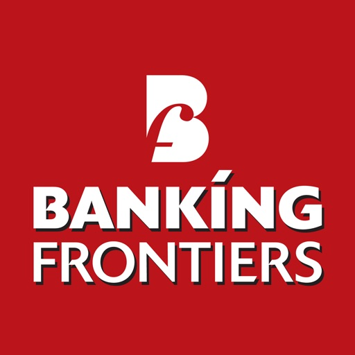 Banking Frontiers