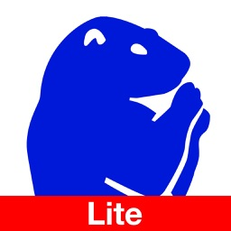 Groundhog Reminder Lite