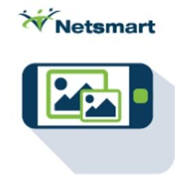 Netsmart Image Capture