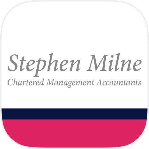 Stephen Milne Accountants