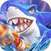 暴击捕鱼-经典掌上手机捕鱼游戏