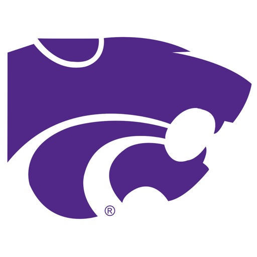 K-State Flashpoint