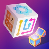 Codes for Puzzle Chest - Logic Games Hack