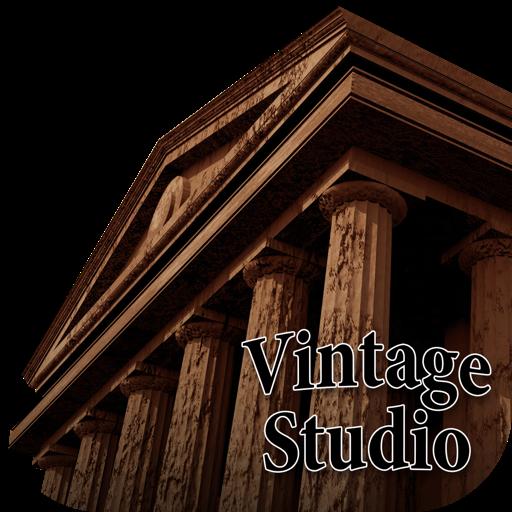 VintageStudio 3