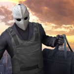Hack Armed Heist