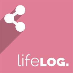 Life Log™
