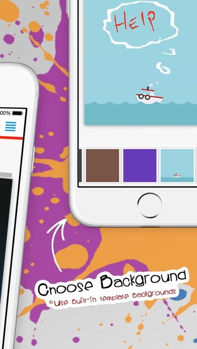 AMontage | Lazy GIF Maker screenshot two