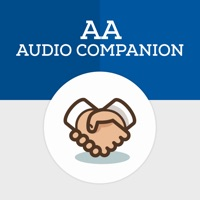 Codes for AA Audio Companion for Alcoholics Anonymous Hack