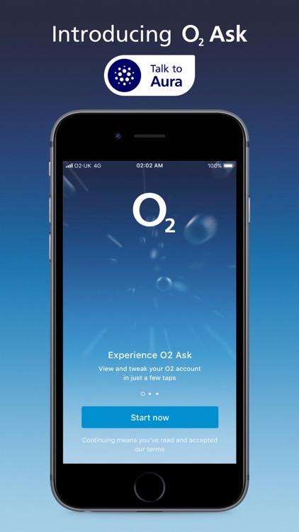 O2 Ask